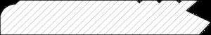 Model stripes - sectiune